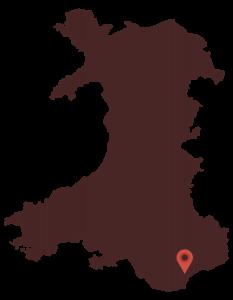 cardiff-map